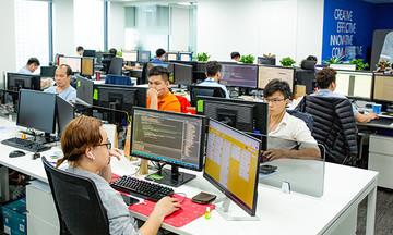 akaTrans - dịch thuật thông minh nhà F giúp tăng 75% năng suất
