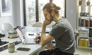 Google điều chỉnh lịch nhân viên trở lại văn phòng làm việc
