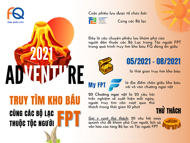 FQ-Poster-Chungta-3473-1621920-1342-3060