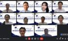 Sinh viên FPT đưa Blockchain vào phần mềm quản lý dự án, đấu thầu