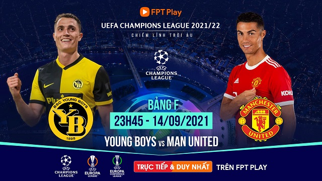 12-Poster-Match-Day-Champions-8533-3084-