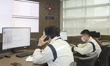 FPT IS cung cấp giải pháp xây dựng và triển khai hệ thống cho Điện lực Việt Nam