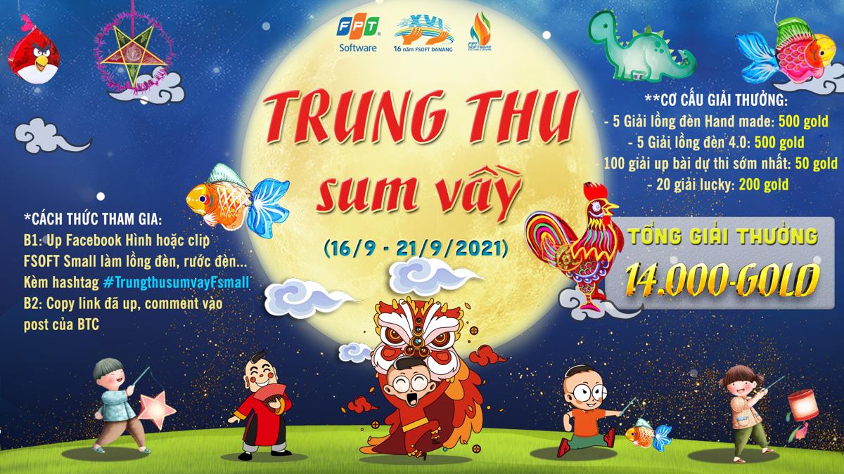Poster-trung-thu-LCD-1503-1631791934.png