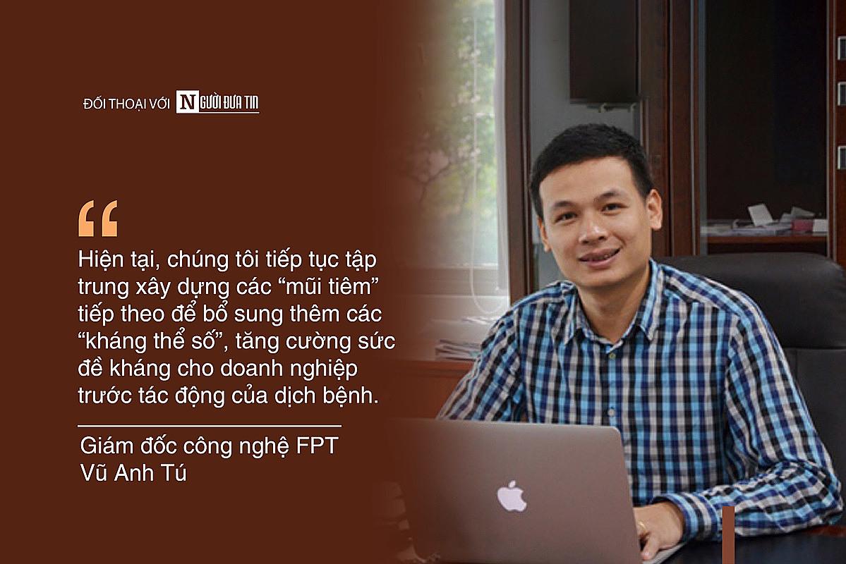 khang-the-so-sua-05-jpeg-16317-5709-5845