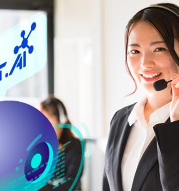 FinTech Magazine: 'FPT.AI là điểm sáng trong câu chuyện thành công của Home Credit'