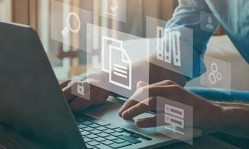 Số hóa tài liệu với FPT.AI Reader - Đòn bẩy của doanh nghiệp thời Covid