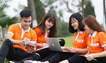 FPT khuyến khích CBNV tham gia giảng dạy, làm việc tại các công ty thành viên