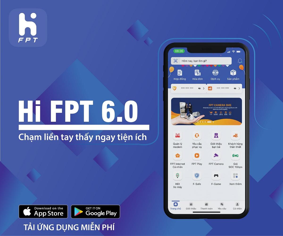 Hi-FPT-534x446-3150-1632786717.jpg