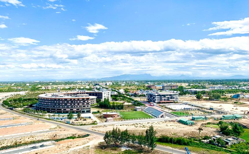 Khu-do-thi-FPT-City-Da-Nang-no-1116-2087