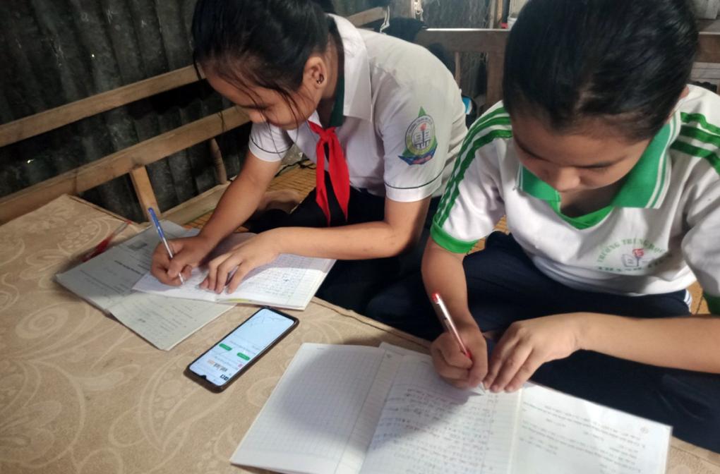 3-Nguyen-Thi-Co-va-Nguyen-Thi-7468-4686-