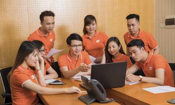Nhà F quyết nâng cao chất lượng công tác CFR