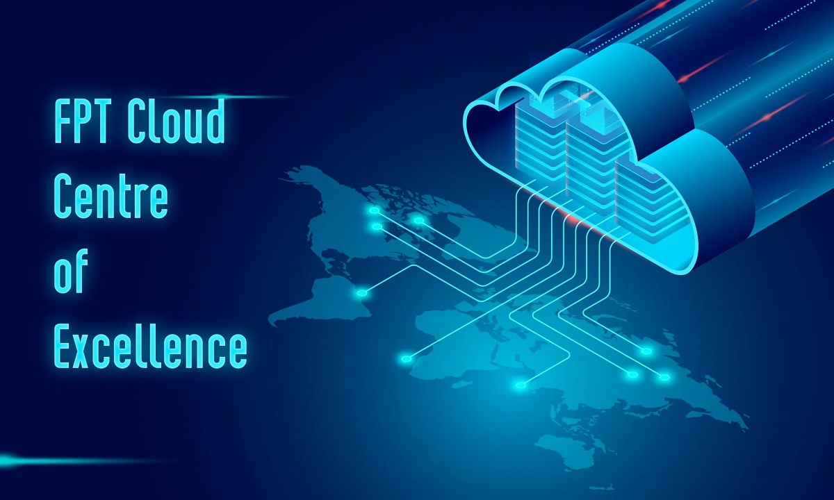 cloud-coe-a.jpg