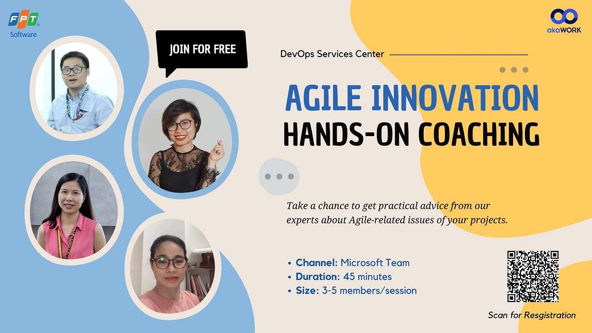 agile-coach-6243-1633575301.jpg