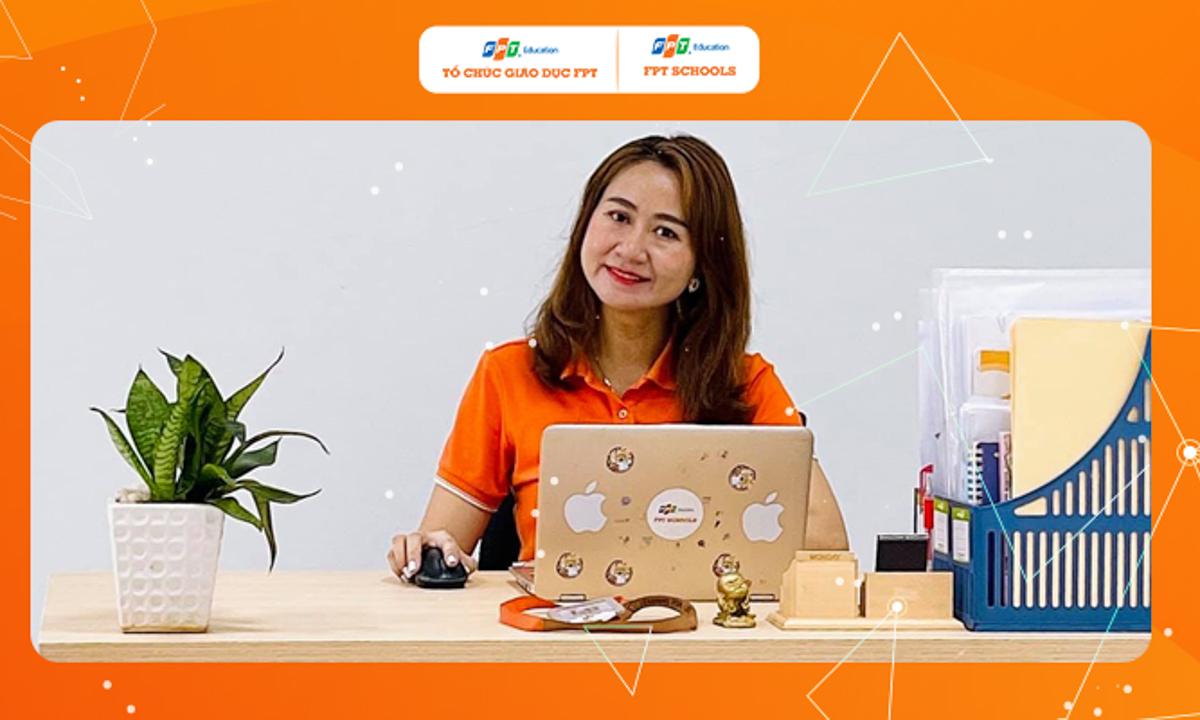 20211004-Anh2Bai2FSCDN-Truongh-3113-4380