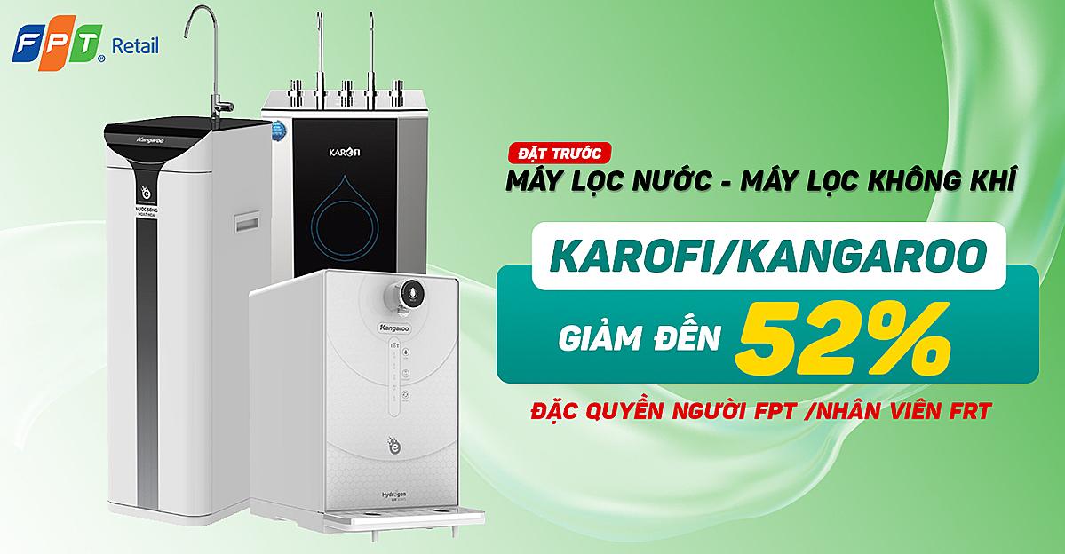 maylocnuoc-thumb-web-1-1633942-5435-6859