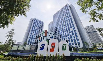 AGR: Khuyến nghị mua FPT, giá mục tiêu 120.000 đồng/cổ phiếu